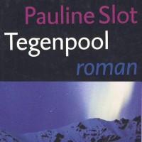 Tegenpool (2001)