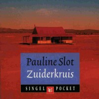 Zuiderkruis (1999)